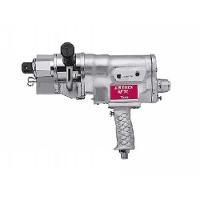 Full Automatic Nutrunner AP400N