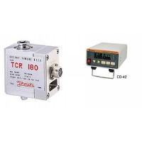 Rotary Torque Sensor TCR18N