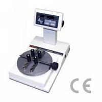 Digital Torque Meter 2TME500CN2 M