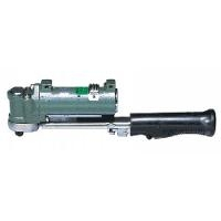 Semi Automatic Nutrunner AC130F 4A