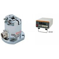 Reaction Torque Sensor TCF400N