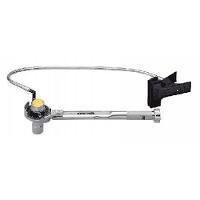 Torque   Angle Wrench 4200WQL2