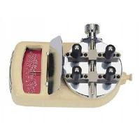 Low Capacity Torque Meter 5TM5MN