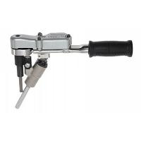 Marking Torque Wrench CMQSP M10