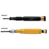 AMRD Torque Screwdriver  3 12 in oz AMRD12Z