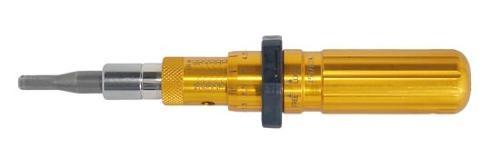 Tohnichi RTD500CN
