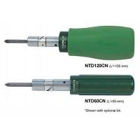 Preset Torque Screwdriver NTD30CN