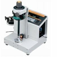 Digital Torque Screwdriver Tester TDT60CN3 G