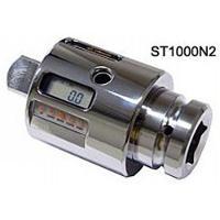Spin Torque ST100N2 BT