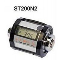 Spin Torque ST200N2 BT