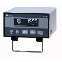 Digital Compact Torque Display CD5