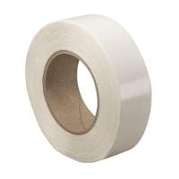 0 25  x 36yds UPVC Tape TC290 1 4  x 36yds