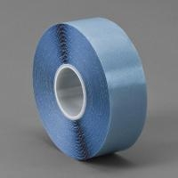 1  x 49FT Rubber Resin Tape 1 0156 49 485