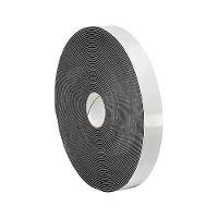 1 5  x 5yds Double Sided Vinyl Foam Tape 1 5 5 VF16B
