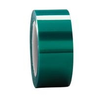 0 25  x 18yds Powder Coating Mask Tape M01 18 1 4