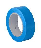 1 5  x 60yds Blue Masking Tape PT14 1 5  X 60YD