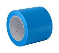 4  x 60yds Blue Masking Tape PT14 4  X 60YD