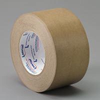 4  x 60yds Kraft Paper Tape TC534 4  X 60YD