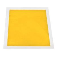 12  x 12    12 pack Kapton  No Adhesive 12SQ 12 KHN 5 966