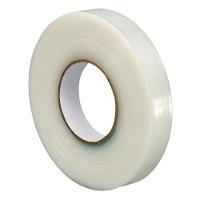 2  x 1000FT Polyethylene Tape TC3001 2  X 1000FT