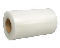 6  x 1000FT Polyethylene Tape TC3001 6  X 1000FT