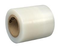 6   x 600 ft UV Protective Film Tape UV PRO 6 L