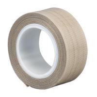 6  x 36yds  Abrasion Resistant Tape 6 36 134 10