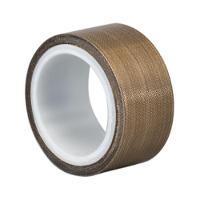 0 25  x 18yds  Abrasion Resistant Tape 1 4 18 134 3