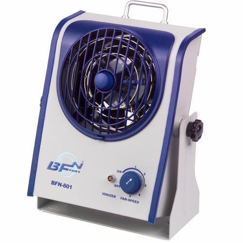 Transforming Technologies BFN 801 (BFN801)