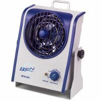 Benchtop Ionizing Blower BFN 801