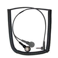 Dual Line Coil Cord  12 CC2085