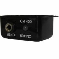 Single Wire Continuous Monitor 1Operator CM400