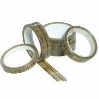 Guardian Grid Tape  2 x36 Meters CT4807