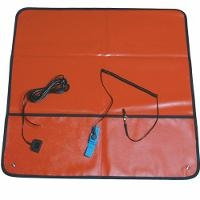 ESD Field Service Kit  Red FSM2424R