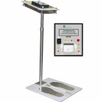 PDT Tester Stand only PDT78SD
