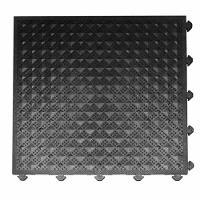 ESD Tile  Conductive  20 x20 x1 PV3012