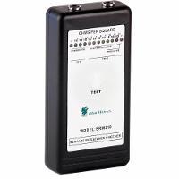 Surface Resistance Meter SRM310