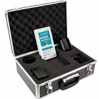 Surface Resistance Test Kit SRM500K