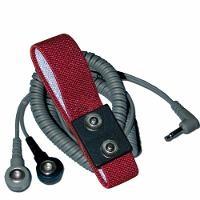 Wrist Strap Set  Dual Band  6  Cord WB2580