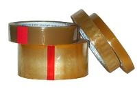 3 4  x 72 Yards Anti Static Tape CL1801