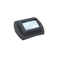 Magnifier  Add X 4D ESD    OMNIVUE 190080049 00061280