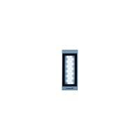 LUMATRIS  MSAL 24 S  24V DC  8W 113094000 00596722