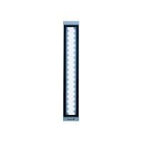 LUMATRIS  MSAL 72 S  24V DC  24W 113096000 00596764
