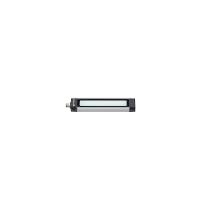 MACH LED PLUS Forty  MLAL 12 S  24V DC 113161000 00662575
