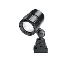 RAPTOR LED spot  pivoting head 113259000 00641174