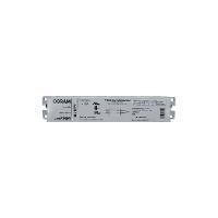 LED Driver  120 277V  24V DC  96W max 209585032