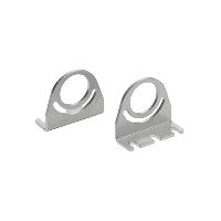 Bracket  End Bracket Set      90   Range 408001403 00671626