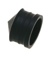 Stopper  30Cc  Air Operated  Dry  500 Pk 30T2A