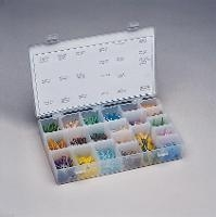 Needle Kit  500 Piece KDS660