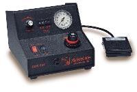 Shot Meter  Economy KDS834A